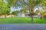 4040 E PINCHOT Avenue, Phoenix, AZ 85018