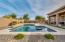 5612 W MILADA Drive, Laveen, AZ 85339