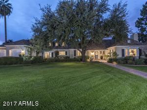 Property for sale at 3022 N Manor Drive, Phoenix,  Arizona 85014