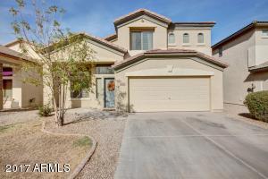 2158 W GREEN TREE Drive, Queen Creek, AZ 85142