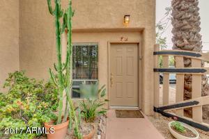 4540 N 44TH Street, 36, Phoenix, AZ 85018
