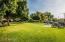 5451 S HURRICANE Court, Tempe, AZ 85283