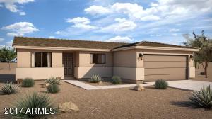 15141 S PATAGONIA Road, Arizona City, AZ 85123