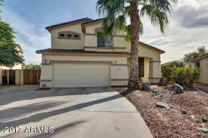 11509 W COTTONWOOD Lane, Avondale, AZ 85392