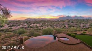 Property for sale at 15857 E Tepee Drive, Fountain Hills,  Arizona 85268