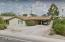2801 N 68TH Street, Scottsdale, AZ 85257