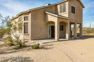 3220 W NEW RIVER Road, New River, AZ 85087