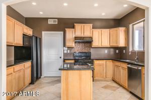 3220 W NEW RIVER Road, New River, AZ 85087