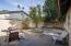 5633 S SPINNAKER Road, Tempe, AZ 85283