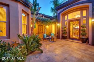 27152 N 63RD Place, Scottsdale, AZ 85266