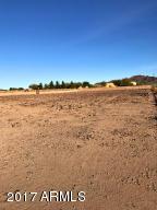 1.09 acre W Tanya Road, 3