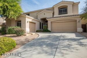 25651 N SINGBUSH Loop, Phoenix, AZ 85083