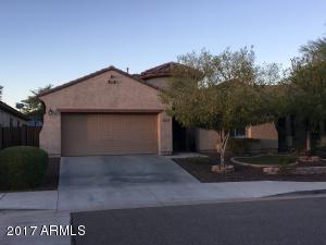 5222 W BUCKSKIN Trail, Phoenix, AZ 85083