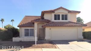 37 S POPLAR Way, Chandler, AZ 85226