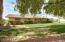 7440 N 173rd Avenue, Waddell, AZ 85355