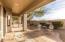 6468 S SANDTRAP Drive, Gold Canyon, AZ 85118