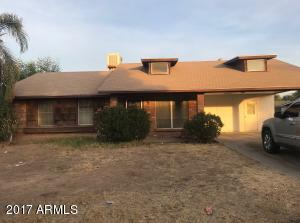 3147 N 77TH Lane, Phoenix, AZ 85033