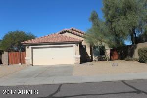 924 W 10TH Avenue, Apache Junction, AZ 85120