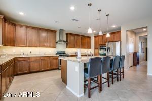 21169 E Waverly Drive, Queen Creek, AZ 85142
