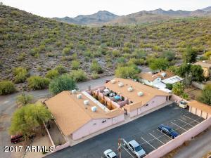 37251 N OOTAM Road, Cave Creek, AZ 85331