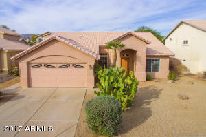 Property for sale at 3008 E South Fork Drive, Phoenix,  Arizona 85048