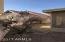 3759 E ORCHID Lane, Phoenix, AZ 85044