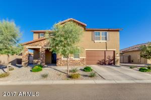 40592 W ART Place, Maricopa, AZ 85138