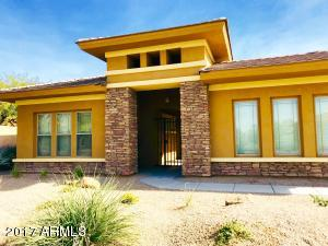 12701 S 179TH Drive, Goodyear, AZ 85338