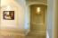 Hallway to Foyer