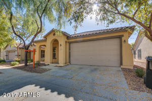 4053 E CATHY Drive, Gilbert, AZ 85296