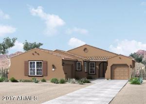 15215 S 183RD Avenue, Goodyear, AZ 85338