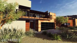 ARTIST RENDERING AND MAY NOT NECESSARILY REPRESENT THIS HOME.