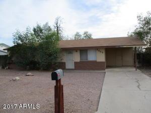 7449 W Cinnabar Avenue, Peoria, AZ 85345