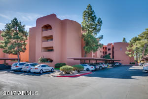 4303 E CACTUS Road, 245, Phoenix, AZ 85032