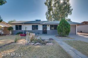 2049 W BUTLER Drive, Chandler, AZ 85224