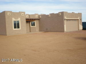 29307 N 214TH Drive, Wittmann, AZ 85361
