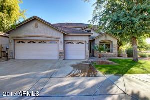7209 S 27TH Way, Phoenix, AZ 85042