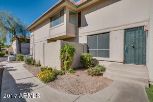 5633 S CAPTAIN KIDD Court, D, Tempe, AZ 85283