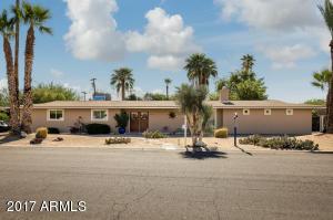 4223 E Desert Cove Avenue, Phoenix, AZ 85028