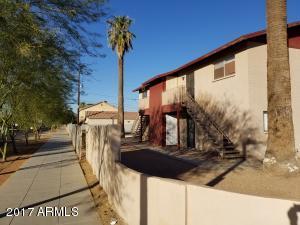 1102 E PIERCE Street, Phoenix, AZ 85006