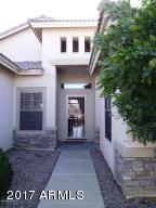 12717 W CHARTER OAK Road, El Mirage, AZ 85335