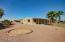 8835 E MARYLAND Avenue, Sun Lakes, AZ 85248