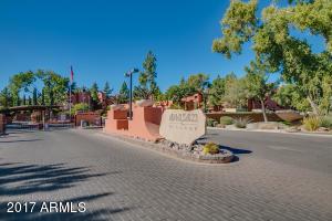 12222 N PARADISE VILLAGE Parkway S, 439, Phoenix, AZ 85032