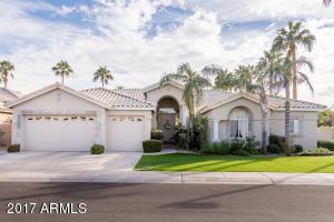 8855 E Camino del Santo, Scottsdale, AZ 85260