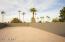2205 W Missouri Avenue, Phoenix, AZ 85015