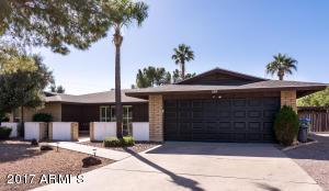 920 E Castillo Drive W, Litchfield Park, AZ 85340