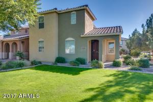 7305 S 48TH Drive, Laveen, AZ 85339