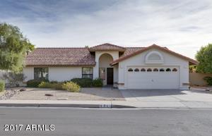 8941 E SUTTON Drive, Scottsdale, AZ 85260
