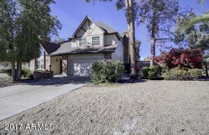 12016 N 61ST Avenue, Glendale, AZ 85304