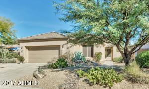 6512 E SHOOTING STAR Way, Scottsdale, AZ 85266
